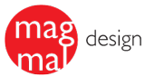 magmaldesign