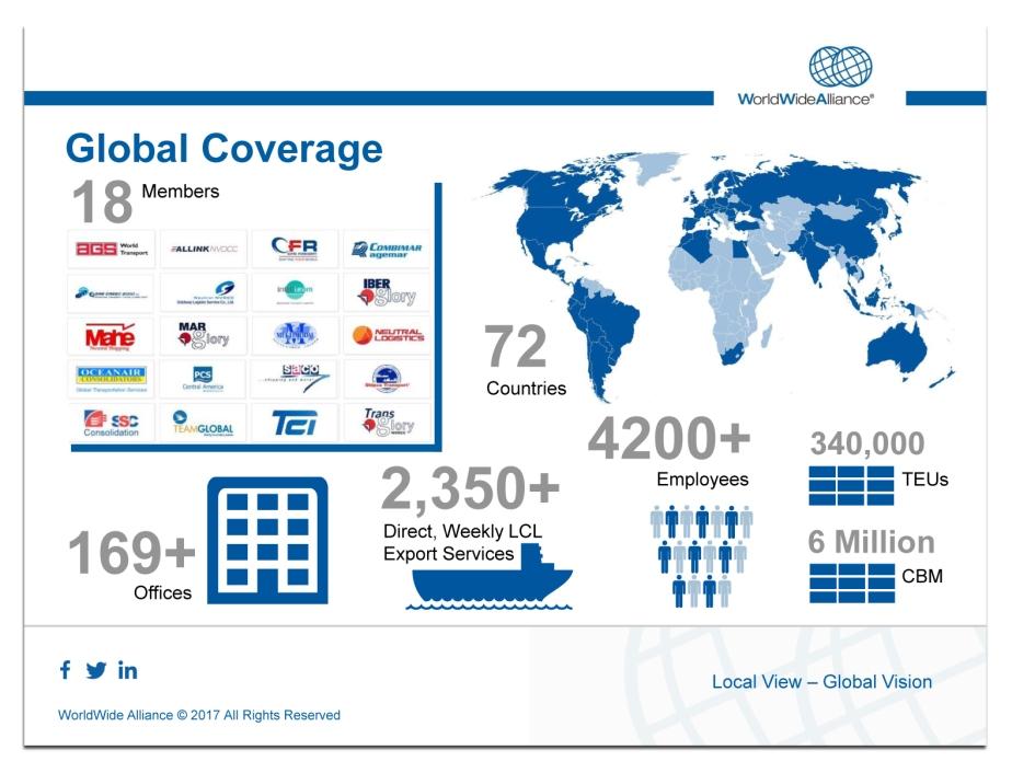 WWA_GlobalCoverageInfographic